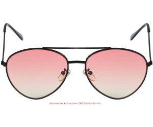 Pilot Sunglasses 137622