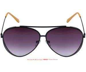 Pilot Sunglasses 137624