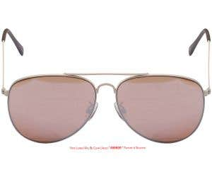 Pilot Sunglasses 137628