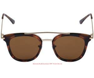 Pilot Eyeglasses 137629