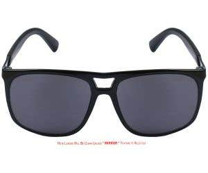 Pilot Sunglasses 137633