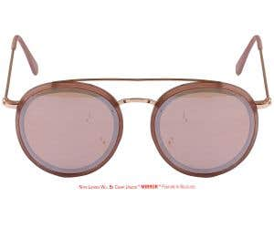 Pilot Sunglasses 137634