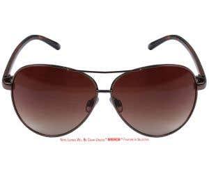 Pilot Eyeglasses 137644