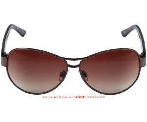 Pilot Eyeglasses 137648