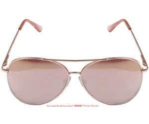 Pilot Eyeglasses 137651