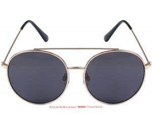 Pilot Eyeglasses 137653