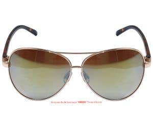 Pilot Eyeglasses 137655
