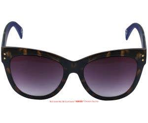 Sunglasses 137662