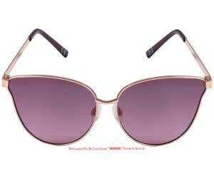 Sunglasses 137669