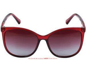 Round Eyeglasses 137676