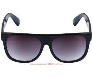 Rectangle Eyeglasses 137685