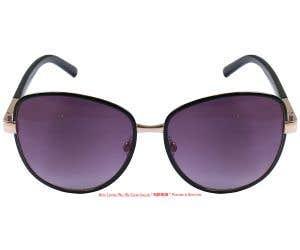 Rectangle Eyeglasses 137687