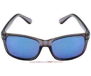 Rectangle Eyeglasses 137696