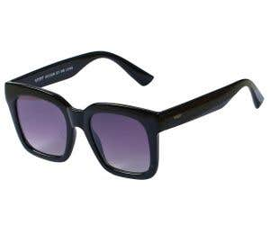 Visdy Sunglasses 137697
