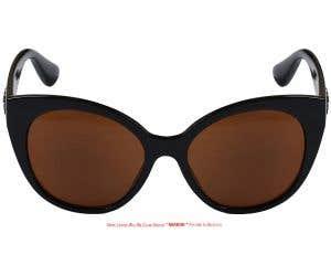 Cat-Eye Eyeglasses 137714