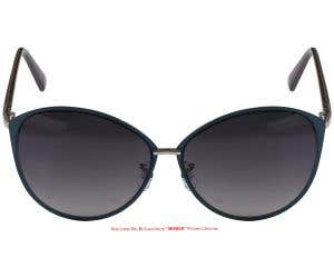 Cat-Eye Sunglasses 137737