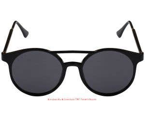 Pilot Eyeglasses 137785-c