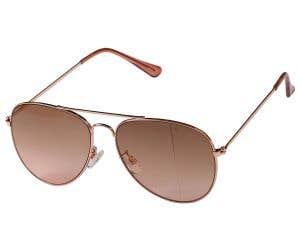 Pilot Sunglasses 137791