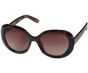 Cateye Sunglasses 137810