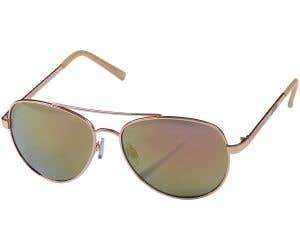 Pilot Sunglasses 137815