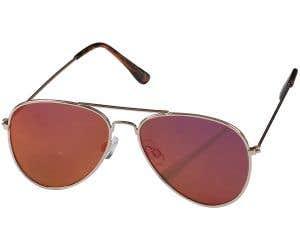 Pilot Sunglasses 137818
