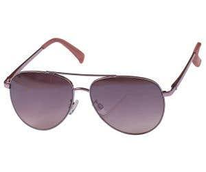 Pilot Sunglasses 137826