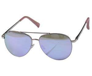Pilot Sunglasses 137830