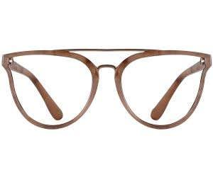 Cateye Sunglasses 137835