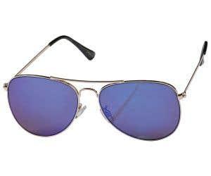 Pilot Sunglasses 137839