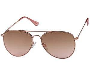 Pilot Sunglasses 137842