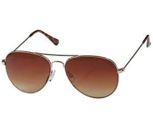 Pilot Sunglasses 137843