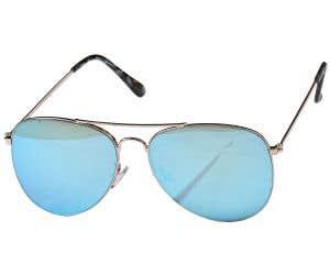 Pilot Sunglasses 137850