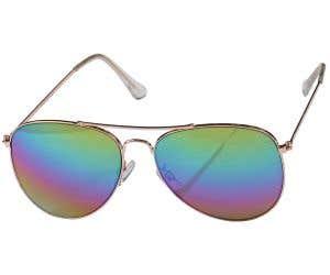 Pilot Sunglasses 137855