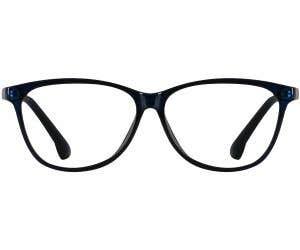 Cateye Eyeglasses 138060