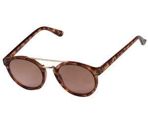 Pilot Sunglasses 138113