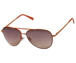 Pilot Sunglasses 138200