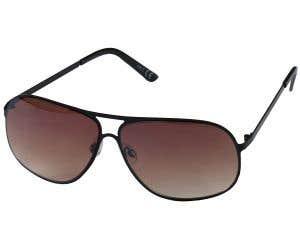 Pilot Sunglasses 138223