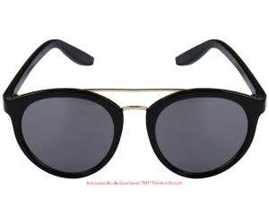 Pilot Eyeglasses 138234