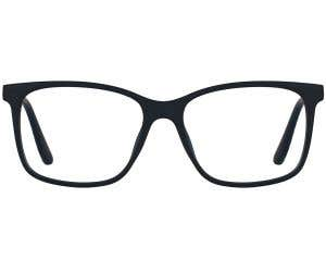 Rectangle Eyeglasses 138294-c