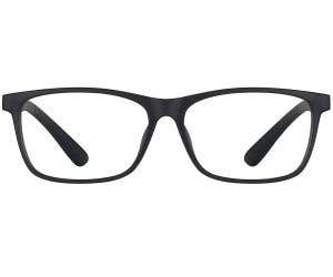 Rectangle Eyeglasses 138367-c