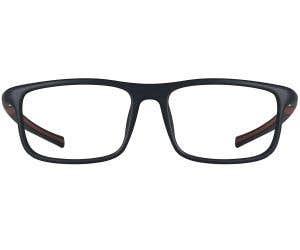Sports Eyeglasses 138379-c
