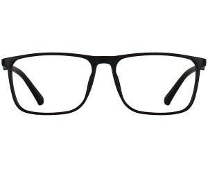 Rectangle Eyeglasses 138470