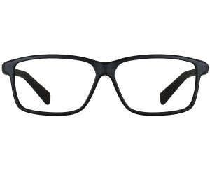 Sports Eyeglasses 138499-c