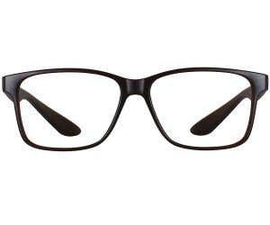 Sports Eyeglasses 138509-c