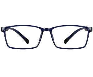 Rectangle Eyeglasses 138520-c
