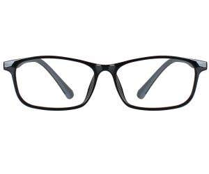 Rectangle Eyeglasses 138543-c