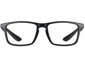 Sports Eyeglasses 138549-c