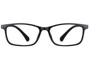 Rectangle Eyeglasses 138566-c