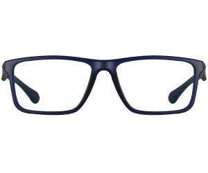 Sports Eyeglasses 138580-c