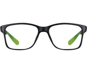Sports Eyeglasses 138592-c